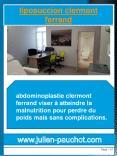 abdominoplastie clermont ferrand PowerPoint PPT Presentation