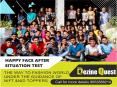 Best NIFT Classes in Patna, Bihar by Dezine Quest PowerPoint PPT Presentation