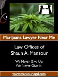 Marijuana Lawyer Near Me PowerPoint PPT Presentation