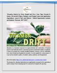 Dicamba Market PowerPoint PPT Presentation