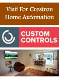 Visit For Crestron Home Automation PowerPoint PPT Presentation