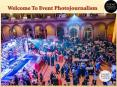 Capture the Best Images of Conference and Event Photographers in Washington DC PowerPoint PPT Presentation