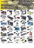 Best Automotive Tools on Online PowerPoint PPT Presentation