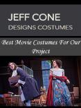 Best Movie Costumes For Our Project PowerPoint PPT Presentation