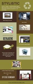 Stylistic Design Derby : Web Development Derby PowerPoint PPT Presentation