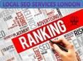 local seo services london PowerPoint PPT Presentation