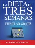 PIERDE PESO EN 3 SEMANAS PowerPoint PPT Presentation