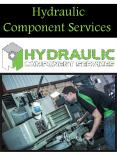 Hydraulic Component Services PowerPoint PPT Presentation