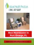 Port Orange family chiropractic center (1) PowerPoint PPT Presentation