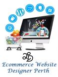 Ecommerce Website Designer Perth PowerPoint PPT Presentation