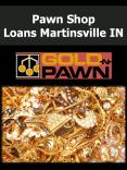 Pawn Shop Loans Martinsville IN PowerPoint PPT Presentation