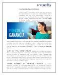 Cómo Iniciar un Negocio Sin Inversión PowerPoint PPT Presentation