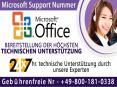 MS Office 365 Support 0800-181-0338 gebührenfrei für MS Office-Benutzer PowerPoint PPT Presentation