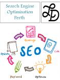 Search Engine Optimisation Perth PowerPoint PPT Presentation