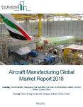 Aircraft Manufacturing Global Market Report 2018 PowerPoint PPT Presentation