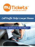 Call Traffic Ticket Lawyer Nassau PowerPoint PPT Presentation