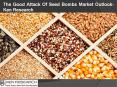 Market Research Reports for Seed-Ken Research PowerPoint PPT Presentation