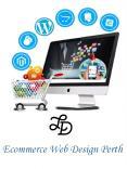 Ecommerce Web Design Perth PowerPoint PPT Presentation