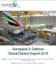 Aerospace And Defense Global Market Report 2018 PowerPoint PPT Presentation