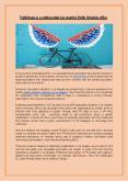Publichaus is a cutting edge Los Angeles Public Relation office PowerPoint PPT Presentation