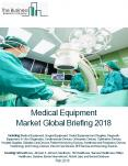 Medical Equipment Market Global Briefing 2018 PowerPoint PPT Presentation