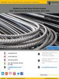 Middle East Steel Rebar Market