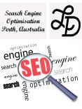Search Engine Optimisation Perth, Australia PowerPoint PPT Presentation