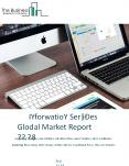 Information Services Global Market Report 2018 PowerPoint PPT Presentation