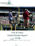 Film And Video Global Market Report 2018 PowerPoint PPT Presentation