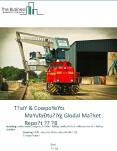 Train And Components Manufacturing Global Market Report 2018 PowerPoint PPT Presentation