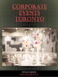 banquet halls in toronto | https://www.torontogrand.ca PowerPoint PPT Presentation