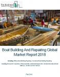 Boat Building And Repairing Global Market Report 2018 PowerPoint PPT Presentation