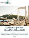 General Transportation Global Market Report 2018 PowerPoint PPT Presentation