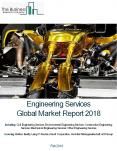 Engineering Services Global Market Report 2018 PowerPoint PPT Presentation