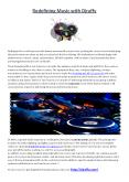 Armenian DJ for Private Events PowerPoint PPT Presentation