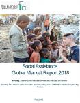 Social Assistance Global Market Report 2018 PowerPoint PPT Presentation