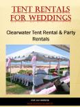 Tent Rentals For Weddings|https://shoretents.events/ PowerPoint PPT Presentation