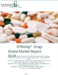 Oncology Drugs Global Market Report 2018 PowerPoint PPT Presentation