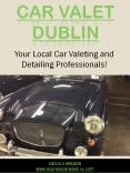 Car Valet Dublin PowerPoint PPT Presentation