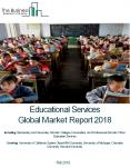 Educational Services Global Market Report 2018 PowerPoint PPT Presentation