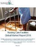 Nursing Care Facilities Global Market Report 2018 PowerPoint PPT Presentation