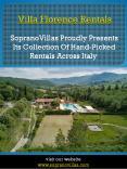 villa siena apartments PowerPoint PPT Presentation