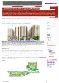 New affordable house mahira homes sector 68 gurgaon 9266055508 PowerPoint PPT Presentation