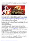 How-to-play-Malaysia-trusted-online-casino PowerPoint PPT Presentation
