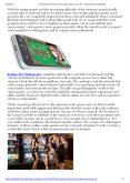 Indonesia-Live-Casinos-How-to-get-joy-about-Your-Life PowerPoint PPT Presentation