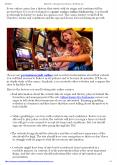 What-do-you-need-to-know-about-an-online-casino PowerPoint PPT Presentation