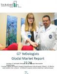 Gynecologists Global Market Report 2018 PowerPoint PPT Presentation