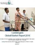 Cardiologists Global Market Report 2018 PowerPoint PPT Presentation