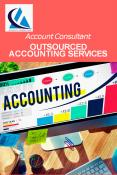 Outsourced Accounting Services Is Crucial To Your Business PowerPoint PPT Presentation