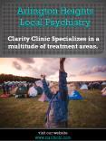 Arlington Heights local Psychiatry|https://claritychi.com/psychiatrist/ PowerPoint PPT Presentation